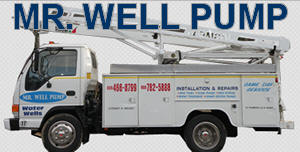 Nj Plumber Heating And Air Conditioning Service